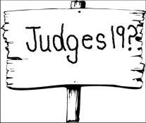 0Judges_19